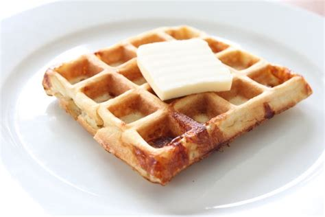 cottage cheese waffles moist cottage cheese waffles recipe cottages cottage