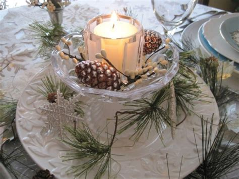 winter decorating ideas home stories