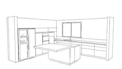 logiciel conception cuisine 3d gratuit 4 cuisine 3d cuisines sur mesure 224 toulouse