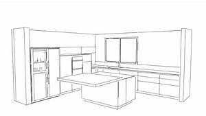 logiciel conception 3d gratuit logiciel 3d cuisine With delightful plan maison gratuit 3d 13 architecture et amenagement les meilleurs logiciels gratuits
