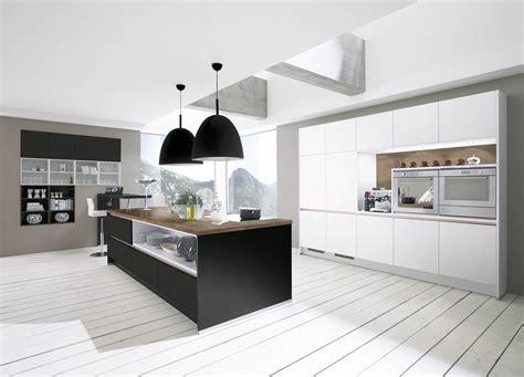 installer une cuisine installer une nouvelle cuisine sandiegorutor