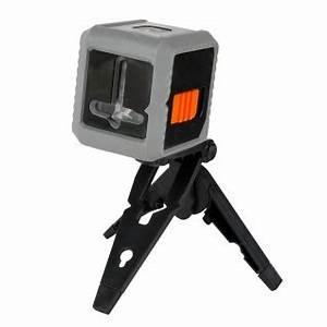 Laser Wasserwaage Selbstnivellierend : laser stativ g nstig sicher kaufen bei yatego ~ A.2002-acura-tl-radio.info Haus und Dekorationen