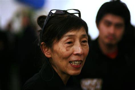 Kazuyo Sejima - Wikiwand