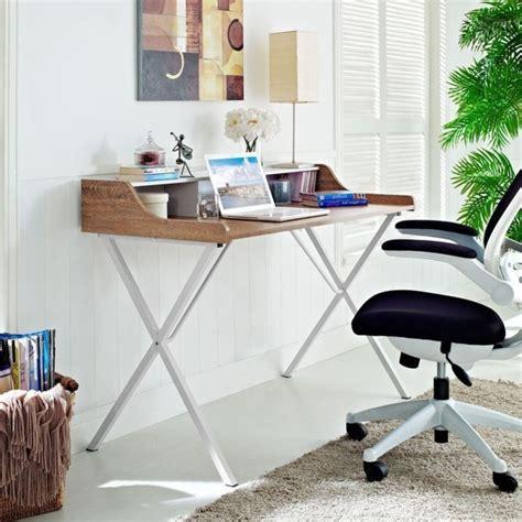 le bureau verte mille et une idées en photos pour la le de bureau