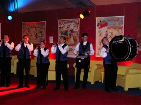bagad breton musique traditionnelle bretonne bagad keriz