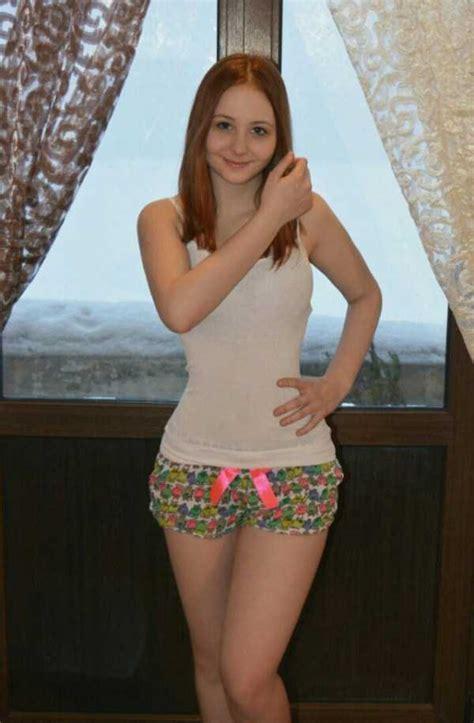 Hot Sexy Russian Girls 51 Klyker