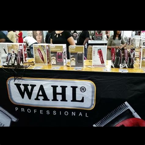 images wahl barber clippers pinterest legends icons