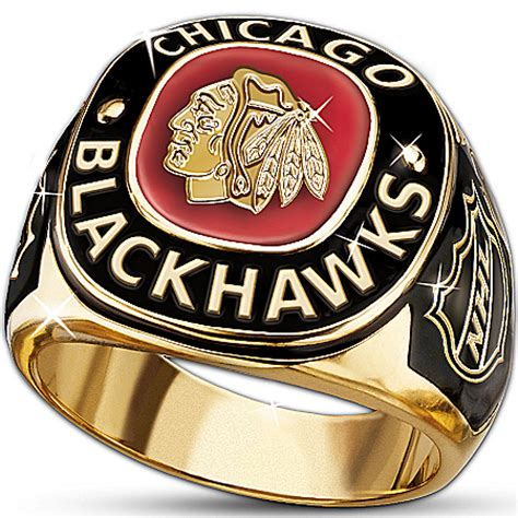 Chicago Blackhawks Nhl Collectibles And Posters  Carostam. Pretty Flower Wedding Rings. Micro Pave Engagement Rings. Mobius Wedding Rings. Victorian Age Engagement Rings. Minimalist Rings. Football Player Wedding Rings. Annello Engagement Rings. Dragonfly Engagement Rings