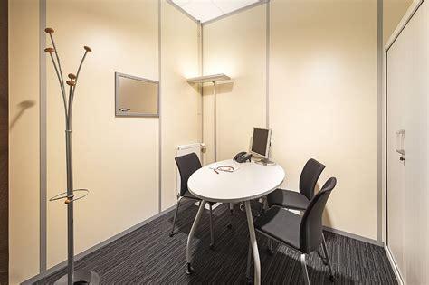 location de bureaux nantes location de bureaux à nantes commerce centres d