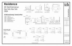 Apartment Building Gas Riser Diagram