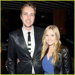 1000+ images about Kristen Bell & Dax Shepard on Pinterest ...