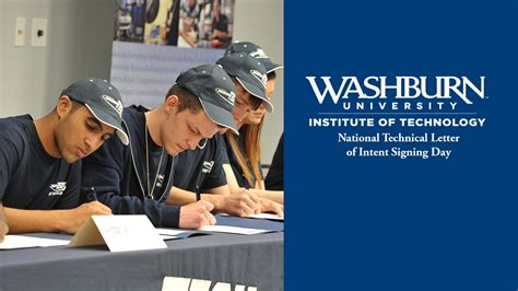 national letter of intent signing day 2017 letter of intent signing day