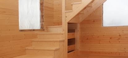 plan  build stairs  landings doityourselfcom