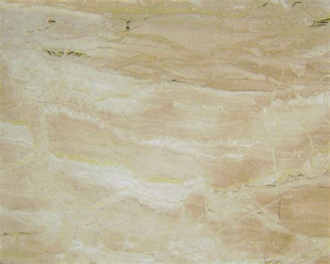 marble slabs wholesale granite dfw fort worth