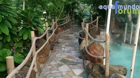 aqua mundo view center parcs de huttenheugte  youtube