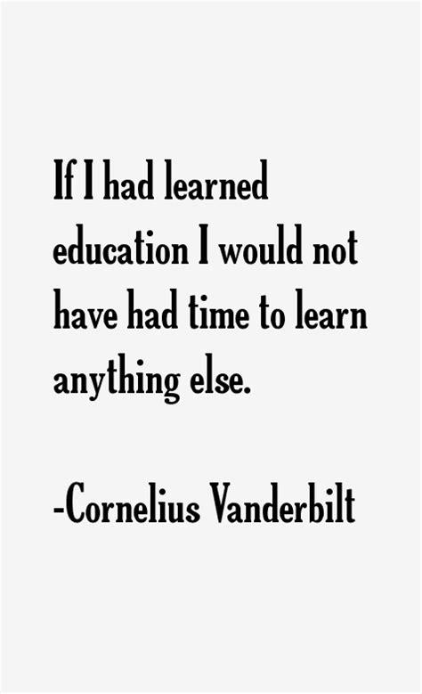 Image result for Cornelius Vanderbilt Quotes