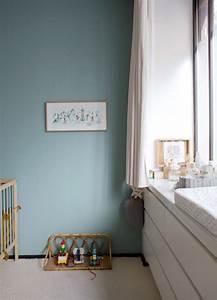 Farrow And Ball Peinture : peinture dix blue farrow and ball colors inspirations ~ Zukunftsfamilie.com Idées de Décoration