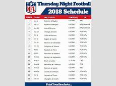 Full College Football Schedule Guide 2017 Week 1 Tv