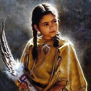 Pin by Lloyd MacKenzie on Native Americans | Pinterest