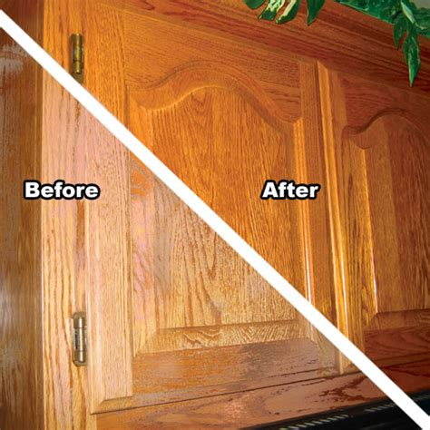cleaning wood kitchen cabinets some effective ways of cleaning out wood kitchen cabinets