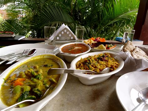 cuisine restaurants 7 authentic goan restaurants in goa the shooting