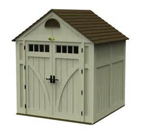 backyard storage sheds for sale menards resin sheds