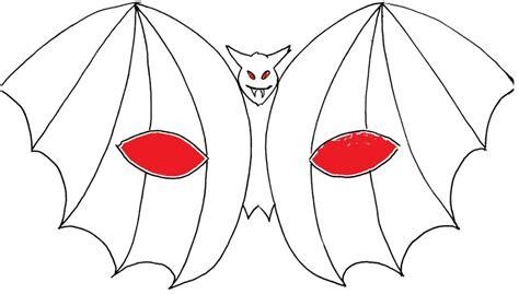 Faschingsmasken Selber Basteln by Faschingsmaske Basteln Vorlage Wohn Design