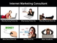 what i really do as a project manager in web industry - Marketing Seo Consultant