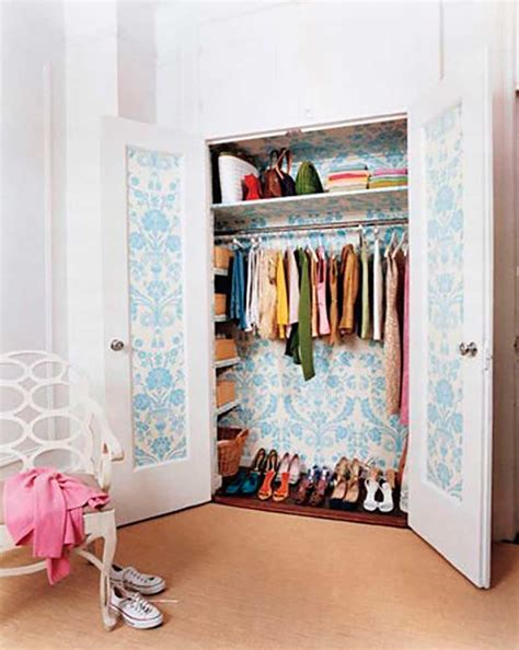 40 ideas para organizar tu closet cut paste blog de moda
