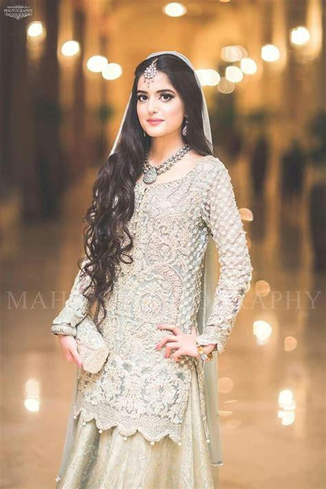 sufiya rahee bridal stuff   wedding dresses