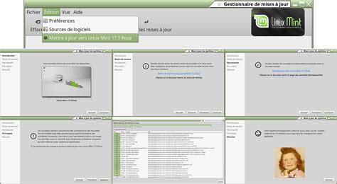 disque dur bureau formater disque dur sous linux mint rouen