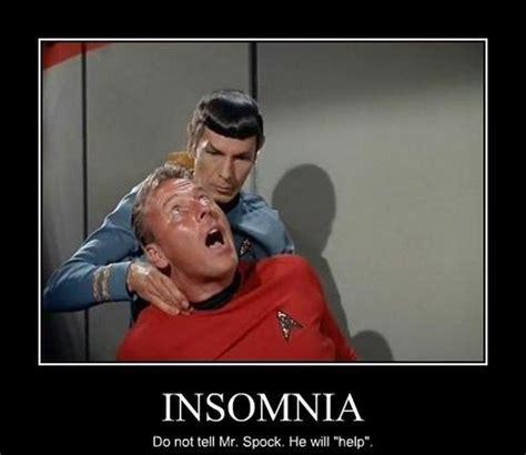 Funny Star Trek Memes - funny star trek quotes quotesgram