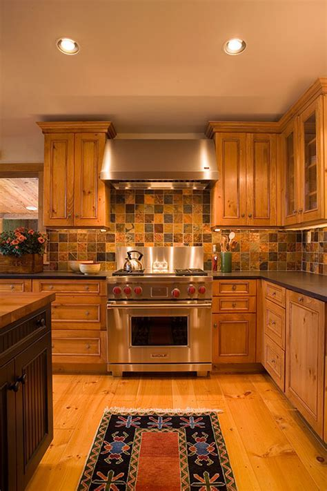 Designed for Entertaining Family and Friends at Stratton