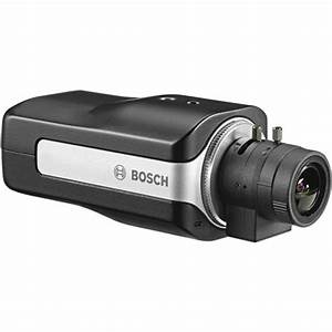 Bosch Ip Kamera : bosch dinion ip 4000 hd 720p box camera no lens nbn 40012 c ~ Orissabook.com Haus und Dekorationen