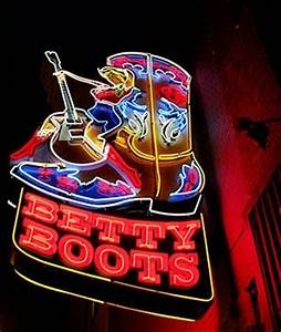 320 best images about Neon Lights on Pinterest