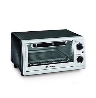 Toastmaster Toaster Oven by Bonton Bargain Boutique Deals