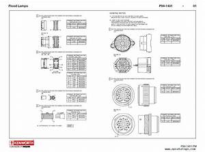 Kenworth Belt Diagram