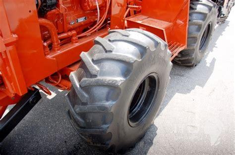 gebraucht roller händler ditch witch 6510 diesel trencher used fraese