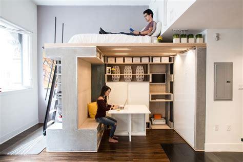7 Tips Menghias Ruang Yang Sempit Agar Kelihatan Luas