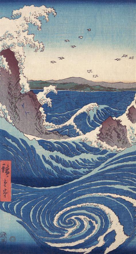 japanese art wallpapers uskycom