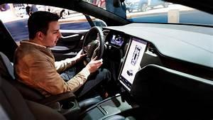 Marque De Voiture La Plus Fiable : les voitures japonaises sont les plus fiables sur le march le soir ~ Maxctalentgroup.com Avis de Voitures