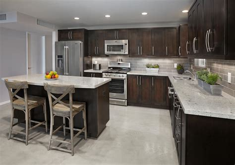 built in kitchen cabinets kitchen awesome built in kitchen cupboards built in