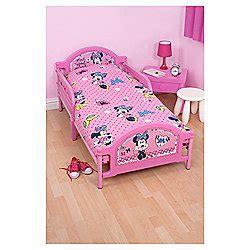 Minnie Mouse Bedroom Decor Target by Minnie Mouse Bedding Target Invitations Ideas