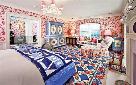 Interior Design, Architecture & Interior Decorating