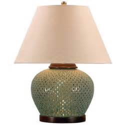 What Is A Finial On A Lamp by Shopad Circa Lighting Lauren Ralph Lauren Camille