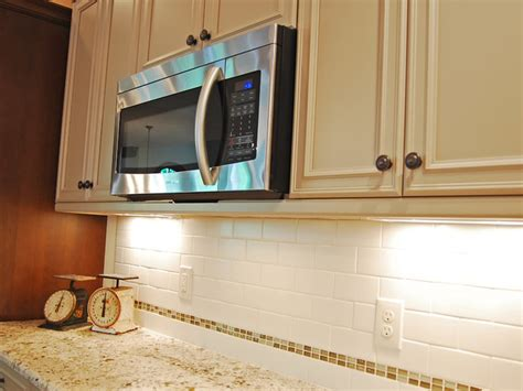 kitchen cabinet light rail light rail microwave traditional kitchen 5565