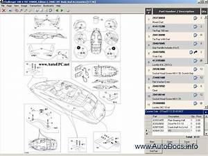 Bombardier Brp 2008 Parts Catalog Order  U0026 Download