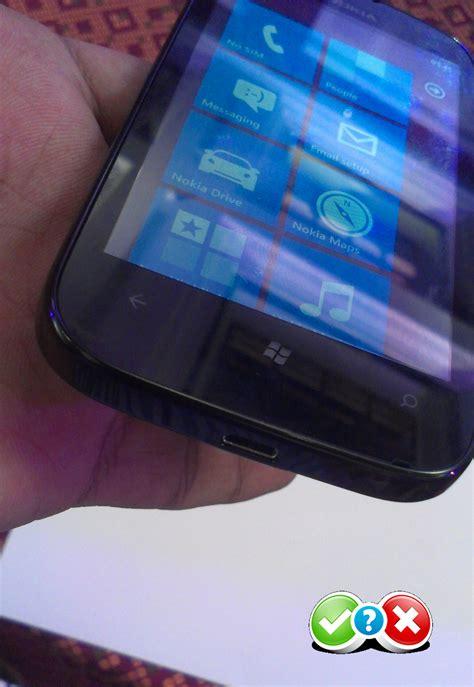 gallery nokia lumia 510