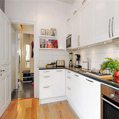 Top 28+  Indian Home Kitchen Interior Design  Indian