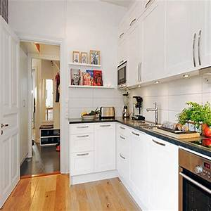 indian kitchen interior design 2015 zquotes With interior design of small indian kitchen
